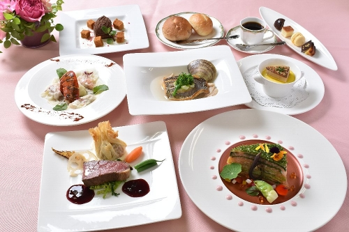 Dinner_C_20...