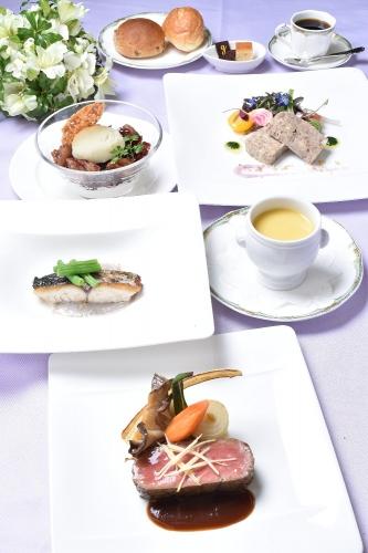 Dinner_D_20...