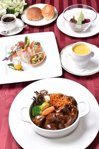 Lunch_V_202...