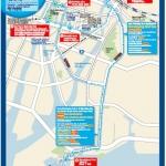 mr_blue_map...
