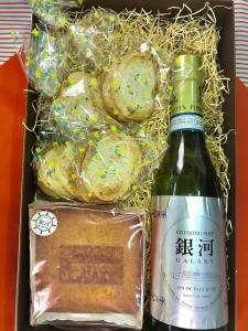 osechi_wine...